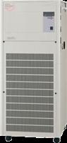 冷却水循环装置CA-3110