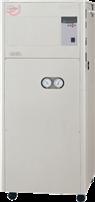 冷却水循环装置CA-3310