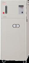 冷却水循环装置CA-3310S