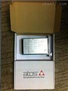 意大利原装ATOS电子放大器功能分享