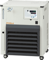 冷却水循环装置CAE-1310A