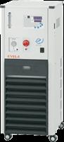 冷却水循环装置NCC-3000A