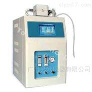 AutoTDS-Ⅲ型二次热解吸仪