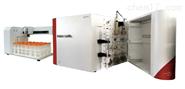 Bio-Lab全自动蛋白纯化系统