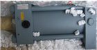 ATOS伺服油缸CK型地铁专用
