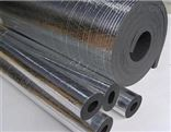 张掖铝箔橡塑保温板供应