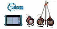 GTJ-U950非金属超声波检测仪