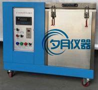 DR-5全自动低温柔性试验仪