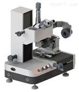 铣刀影像测量仪