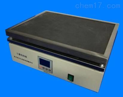 石墨电热板价格