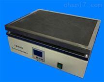 DS-3石墨电热板价格