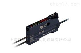 SUNX光纤传感器现货供应