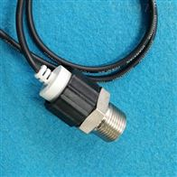 GDY-1150光电油位开关