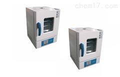 101系列电热鼓风恒温干燥箱