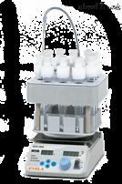 平行合成仪CCX-1102