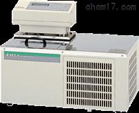 恒温反应水槽NCB-3100