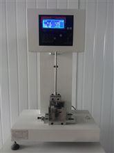 ZY-3002摆锤非金属冲击试验机