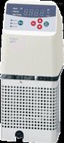 NTT-2400恒温反应水槽
