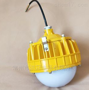 法栏式防爆LED灯BPC8766LED防爆平台灯