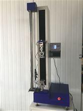 单柱式数显拉力机