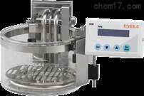 恒温油槽OHB-2100G