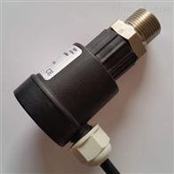 GDY-276LC 光電液位控制器油