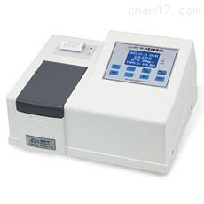 SH-2N型雙氮測定儀