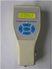 便携式粉尘颗粒检测仪PM10 PM2.5出产厂家