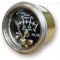 AT-524 410原装进口德EBERLE目的温控器AT-524 410