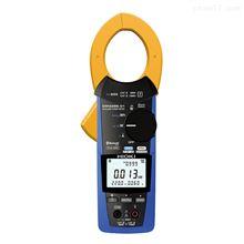 CM3286日本日置  CM3286-01 AC钳形电参数功率计