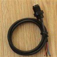 GDY-B光電液位信號器傳感器