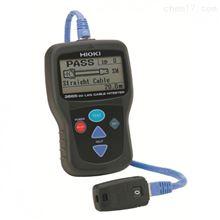 3665-20日本日置 HIOKI 3665-20 LAN电缆测试仪