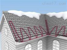 蘭州天溝融雪電伴熱安裝技術15年經驗