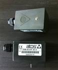 E-RI-AE-05F好价格ATOS放大器