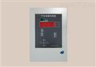 QD6000智能型氣體報警控制器