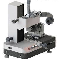PZ-7800P铣刀卧式测量仪