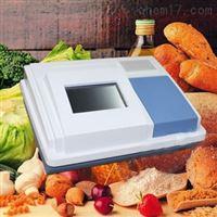 TY-ZSP96TY-ZSP96综合食品安全检测仪