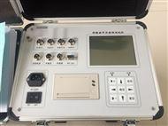 高壓開關機械12路特性測試儀