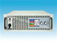 德国EA可编程能量回馈式直流电子负载