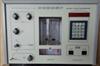 HYSYA2-2实验室盐度计