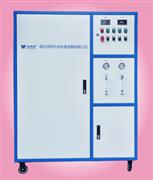 大型生化仪配套专用纯水设备