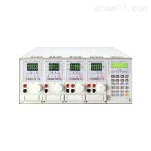 6330A系列中国台湾Chroma 6330A系列可编程直流电子负载