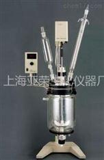 真空反应器 --上海亚荣