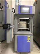 小型高低溫試驗箱電路板元器件專用