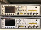 E4980A LCR測試儀