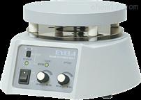 加热磁力搅拌器RCH-3