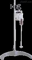 电动搅拌器NZC-1100