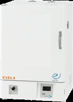 定温恒温干燥箱NDO-420