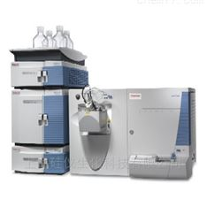 Thermo賽默飛LXQ離子阱質譜儀液質聯用儀