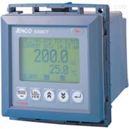 美国JENCO任氏在线工业电导率仪原装进口